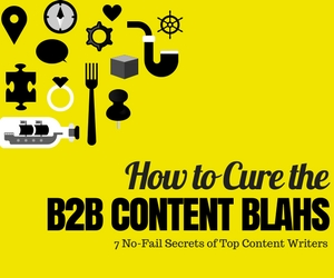 b2b-content-blahs