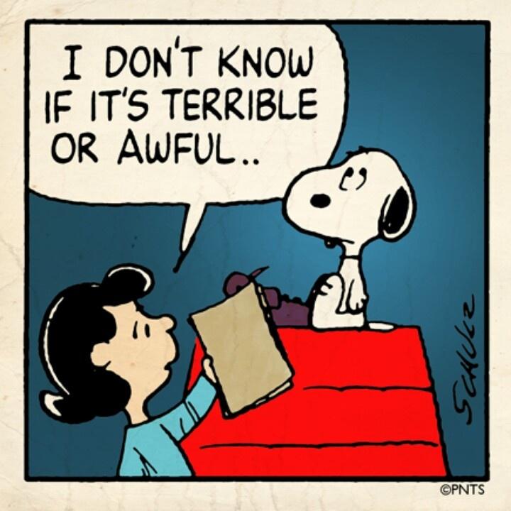43ec693a222ef709be2d72d08d5e433c--lucy-snoopy-peanuts-snoopy